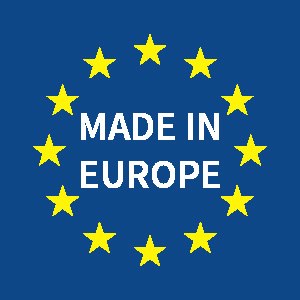made-in-eu-kider copy